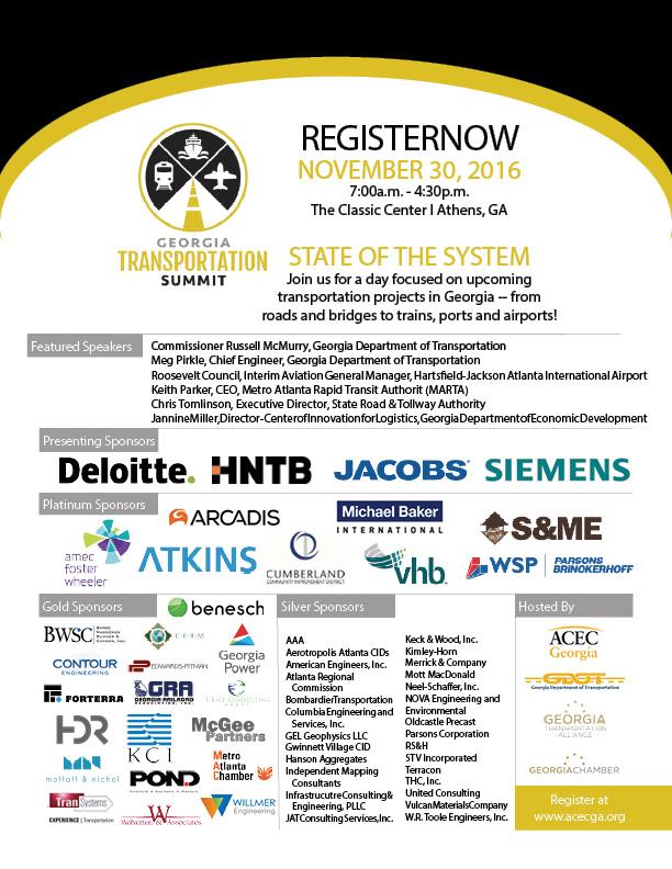 oct-2016_transportation_summit_marketing_flyer